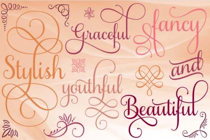 samantha-font.PNG